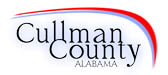 Cullman County, Alabama